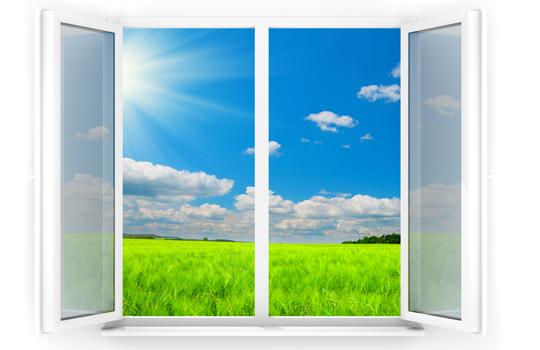 Металлопластиковые окна Чернигов, купить окна в Чернигове