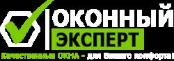 Оконный Эксперт - Металлопластиковые окна и двери в Чернигове